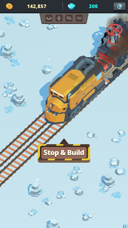 Billion Builders Mod Apk 2 8 18 Unlimited Money Download