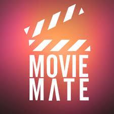 MovieMate