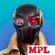 MPL Rogue Heist
