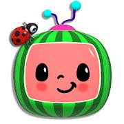 Coco-Melon Nursery Rhymes
