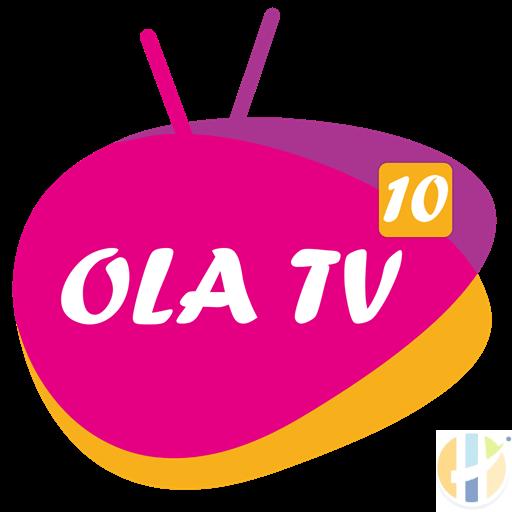 Ola Tv