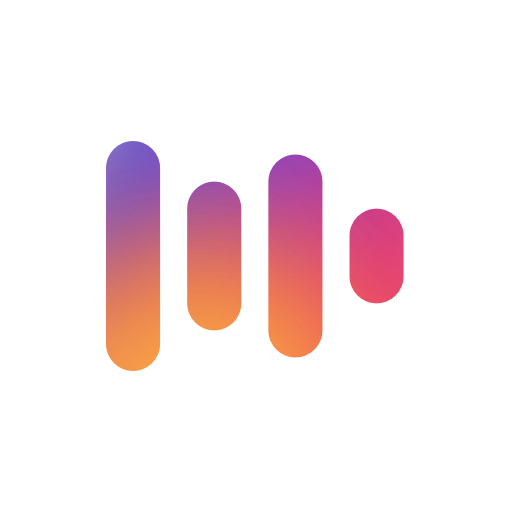 Storybeat Mod Apk V3 0 8 Premium No Watermarks Download