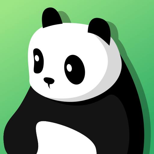 PandaVPN Pro